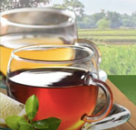 Buy Imported Peruvian Salad Digestivo Tea