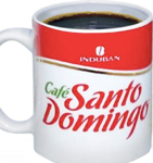 Buy Imported Cafe Santo Domingo from Dominican Republic