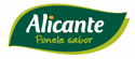 Alicante Oregano