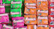 Buy Ambrosoli Peruvian Fruna Fruit Candy