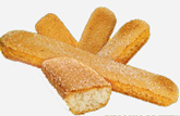 Buy Angulo Spanish Ladyfinger Cookies