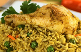 Buy Peruvian Arezzo Chicken and Rice Seasoning