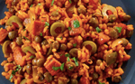 Buy Goya Arroz con Gandules