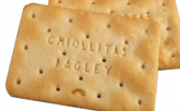 Bagley Argentine Biscuits Buy