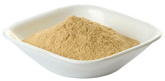 Buy Peruvian Lucuma Powder