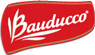 Buy Bauducco Chocottone