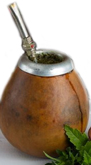 Buy Cabral Yerba Mate Imported from Uruguay