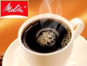 Cafe Melitta Descafeinado