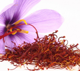 Buy Carmencita Spanish Saffron