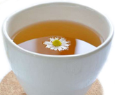 Buy Carmencita Chamomile with Anise Tea Bags