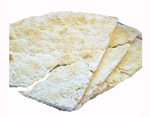 Buy Traditional Cassava Bread