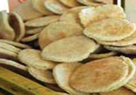 Buy Imported Yuca Crackers