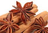 Buy Zurit Cinnamon and Clove Tea from Peru