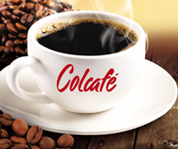 Colcafe Coffee