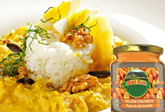 Buy Del Sur Peruvian Yellow Pepper Paste