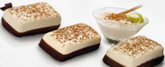 Buy Dona Jimena Rice Pudding Pralines