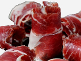 Buy Fermin Sliced Jamon Iberico