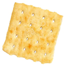 Buy Field Soda Crackers Online