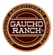 Gaucho Ranch Chimichurri