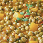 Buy Goya Green Pigeon Peas