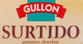 Buy Gullon Surtido Fino de Galletas
