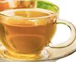 Buy Imported Peruvian Chancapiedra Herbal Tea