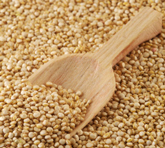 Buy Inca's Food Quinoa from Peru