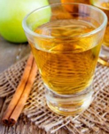 Buy Inca's Herbs Peruvian Cinnamon and Apple Tea