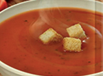 Buy Imported Cream Tomato Soup