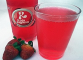 Buy Kola Inglesa Soda from Peru