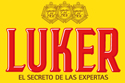 Luker Sweet Chocolate