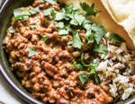 Buy Imported Vegetarian Madras Lentils