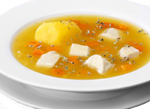 Buy Imported Chicken Bouillon Cubes