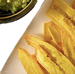 Buy Imported Plantain Strips