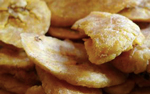 Buy Imported Tostones Plantain with Lemon Chips