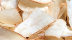 Buy Imported Yuca Chips