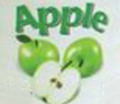 Buy Imported Mistolin Apple Fragrance Cleaner