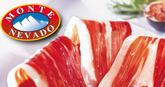 Buy Spanish Monte Nevado Boneless Jamon Serrano