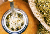 Nobleza Gaucha Yerba Mate Tea Buy