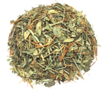 Buy Imported Women's Care Blend Tea from Peru