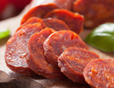 Buy Palacios Spanish Chorizo