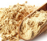 Buy Peru Chef Maca Powder