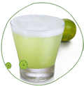 Pisco Sour Mix
