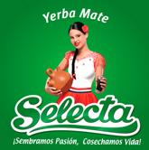 Selecta Yerba Mate Tea Buy
