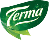 Terma from Argentina