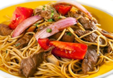 Buy Triunfo Chinese Noodles for Tallarin Saltado