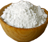 Buy Peruvian Universal Corn Starch