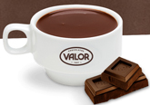Buy Valor Spanish Hot Cholcolate
