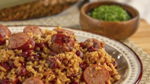 Buy Arroz con Frijoles Colorados