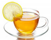 Buy Wawasana Peruvian Green Tea with Lemon